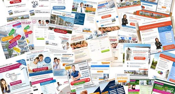 Achat e-contacts defiscalisation : des campagnes menées en interne pour garantir la qualité