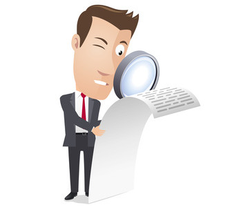 RDV – E-contacts : quel taux de transformation?