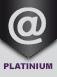 @platinium