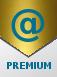 @premium